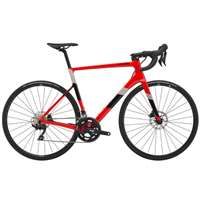 SUPERSIX EVO CARBON 105 ARD 2020