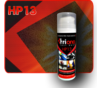 CREMA HP 13 LACT DOWN