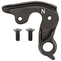 FORCELLINO HANGER FOR SUPERSIX EVO 2 DI2