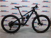TREK SLASH 8 29 M