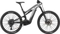 MOTERRA NEO CARBON 2 COLORE GREY (GRY)