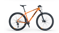 MYROON PRO SPACE ORANGE (BLACK) 29