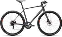 SL ROAD IRIDIUM N BLACK 2021