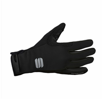 WS ESSENTIAL 2 GLOVE BLACK