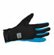 WS ESSENTIAL 2 GLOVE BLUE ATOMIC