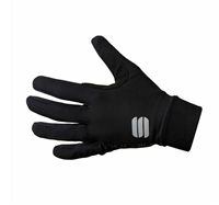 NORAIN GLOVE BLACK
